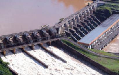 Cameroun: Eneo a créé sa société de production d'électricité