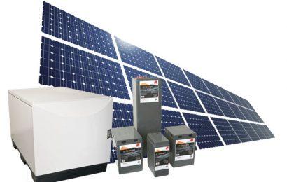 Cameroun/Electrification hors réseau: la Belgique négocie des facilités douanières pour l'importation de stations d'énergie solaire