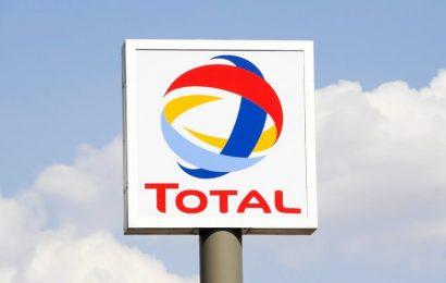 La compagnie pétrolière française Total va changer de nom pour devenir TotalEnergies