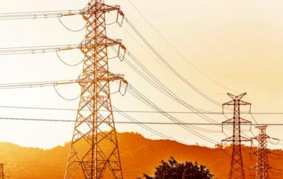 Cameroun: l'absence de contrats avec les utilisateurs du réseau de transport d'électricité grève les finances de la Sonatrel