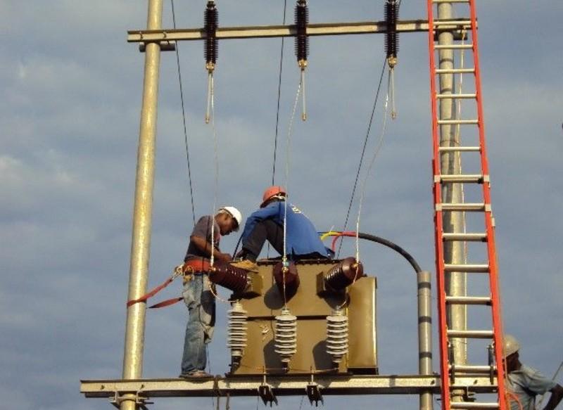 Cameroun/Electrification rurale : comment sera mis en oeuvre le Perace