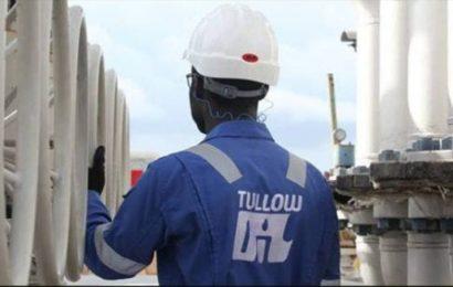 Tullow cède à Panoro Energy des actifs de production de pétrole en Guinée équatoriale et au Gabon