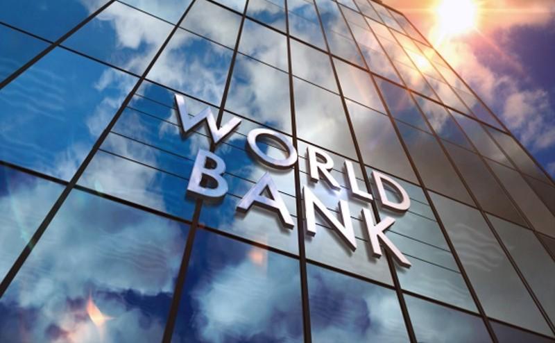 Les représentants de l'UE à la Banque mondiale souhaitent la fin du soutien de l'institution aux énergies fossiles