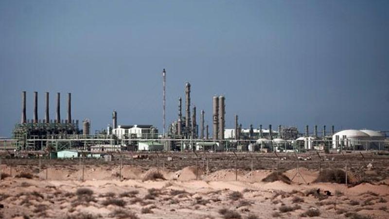 Libye: l'ONU inquiète par rapport à la «détérioration» du secteur de l'électricité
