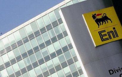 La justice italienne approuve l'accord financier d'Eni lié à l'enquête sur des soupçons de corruption au Congo