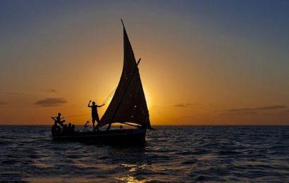 Somalie – Kenya: les pêcheurs inquiets du différend pour le contrôle des eaux riches en hydrocarbures
