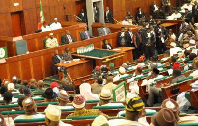 Nigeria: la réforme pétrolière devrait être votée au Parlement en avril