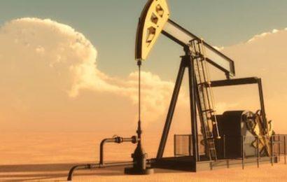 Egypte: l'anglo-néerlandais Shell cède ses actifs dans l'E&P onshore à Cairn Energy et Cheiron Petroleum Corporation