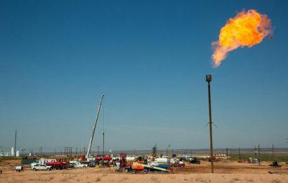 Tunisie: le canadien Zenith Energy rachète les actions de Candax, actif dans la concession pétrolière Ezzaouia
