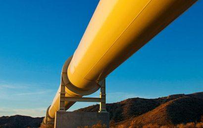 Reprise des discussions pour le projet de transport d'hydrocarbures entre l'Irak, la Jordanie et l'Egypte