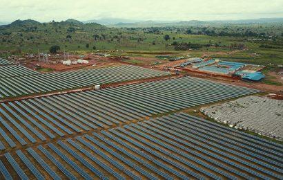 Malawi: début de l'exploitation de la centrale solaire de Salima au courant du premier semestre 2021