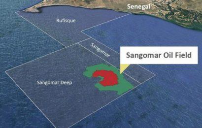 Sénégal/Pétrole: l'AG des actionnaires de FAR pour les offres de rachat dans le projet RSSD fixé au 15 avril 2021
