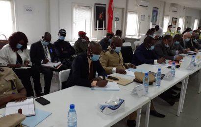 Cameroun : ce que le gouvernement et CCN ont conclu avec les grévistes pour la reprise des travaux du barrage de Nachtigal