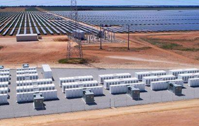 Mozambique: Ncondezi Green Power projette de finaliser son projet de stockage d'énergie solaire sur batteries en juin 2021