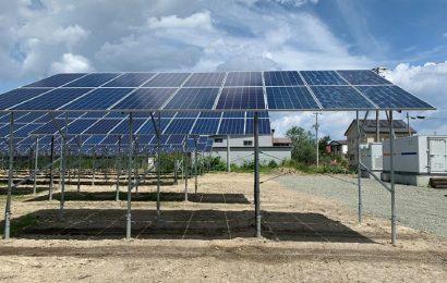 Mini-réseaux solaires hors réseau: 2 millions de dollars de SunFunder pour les projets de Winch Energy en Ouganda