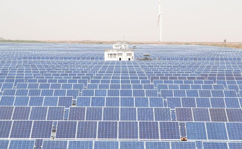 Zambie : appel de qualification ouvert par GreenCo pour la réalisation d'une centrale solaire PV de 10 à 40 MW