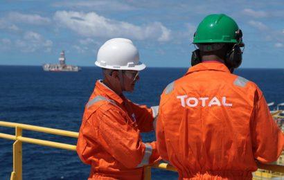 Projet Mozambique LNG: reprise des activités sur le site d'Afungi par Total