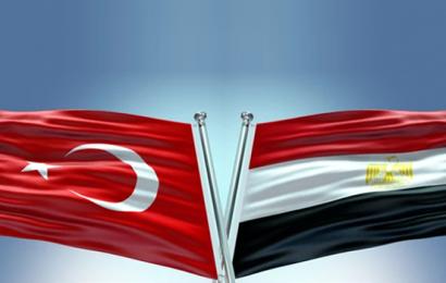 La Turquie disposée à un accord avec l'Egypte en Méditerranée orientale riche en hydrocarbures