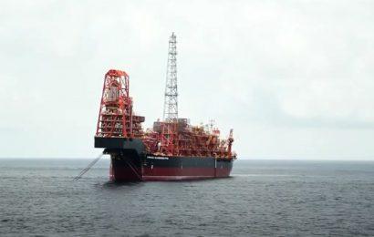 Angola/Bloc 15/06: nouvelle découverte de pétrole d'un débit de près de 10 000 barils par jour