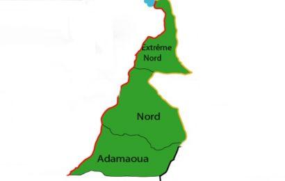 Cameroun: le gouvernement prévoit aussi de faire bénéficier l'énergie du barrage de Nachtigal aux régions septentrionales