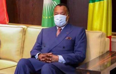Congo: pour son nouveau mandat, Denis Sassou Nguesso promet de sortir de la dépendance aux hydrocarbures