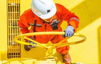 Eni va cesser ses activités dans les hydrocarbures en Tunisie à cause des «troubles sociaux récurrents» (officiel)