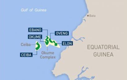 Guinée équatoriale: la cession des actifs de Tullow Oil à Panoro Energy finalisée