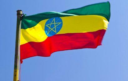 GERD: Pour l'Ethiopie, les négociations avec l'Egypte et le Soudan ne sont pas dans l'impasse