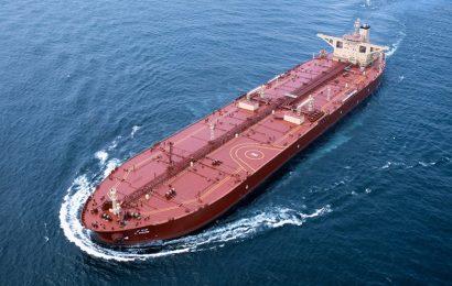 Cameroun: la livraison de carburants aux importateurs au T2 2021 attribuée à Mocoh Energy, Trafigura, Sahara Energy et Vitol