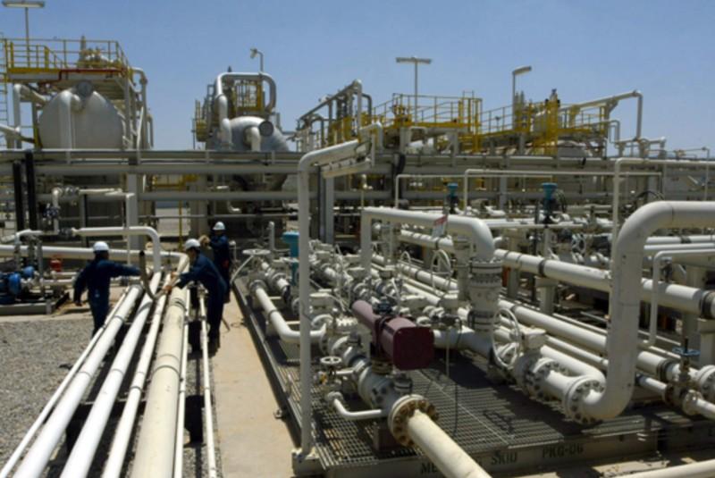 Cameroun : GDC accepte finalement 5 millions USD d'Eneo pour la rupture du contrat de la centrale à gaz de Logbaba
