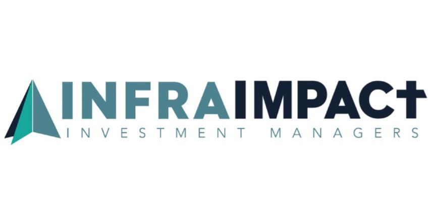 Afrique du Sud : Infra Impact mobilise 17 millions de dollars pour son fonds dédié au financement des infrastructures