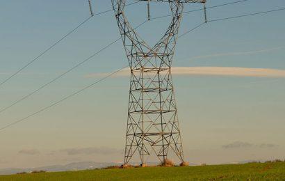 Botswana/Gaz de houille pour l'électricité: deux sociétés sélectionnées pour la ligne et les sous-stations électriques de Lesedi phase 1