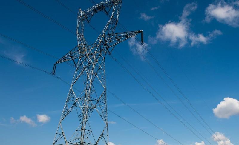 Cameroun: 265 km déjà réalisés sur la ligne de transport d'énergie de Memve'ele (Minee)