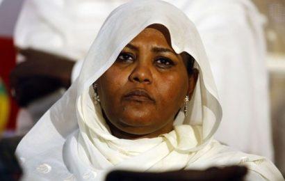 GERD: le Soudan regrette «200 jours de négociations gâchées» sous l'UA présidée par l'Afrique du Sud