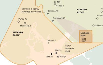 Gaz du Cameroun évolue dans le projet de recherche d'hydrocarbures dans le bloc Matanda