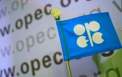L'Opep+ maintient sa stratégie de retour progressif de l'offre de pétrole brut sur le marché