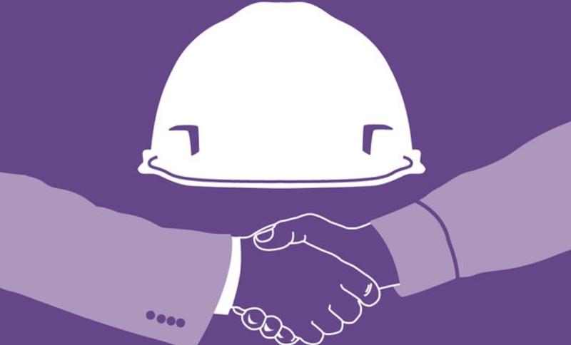 Partenariat entre la BAD et la BOAD pour financer des projets d'infrastructures en PPP en Afrique de l'Ouest