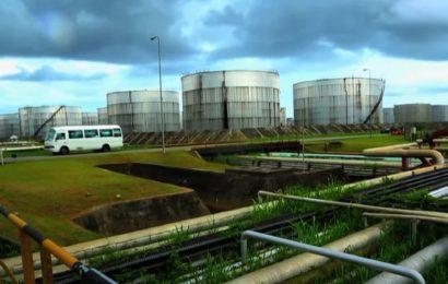 Nigeria: les travaux de réhabilitation de la raffinerie de Port Harcourt seront livrés en 44 mois (contractant)