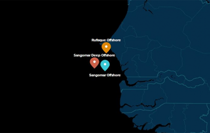 Sénégal: les actionnaires de Far acceptent le rachat de sa participation dans le projet RSSD par Woodside