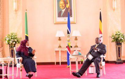 Ouganda – Tanzanie: de nouveaux accords signés pour la mise en œuvre du projet EACOP