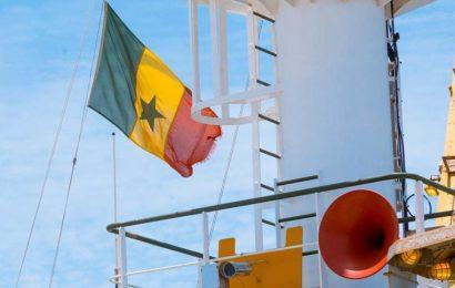 Sénégal: comme Lukoil, Remus abandonne le rachat des parts de Far dans la coentreprise du projet pétrolier Sangomar