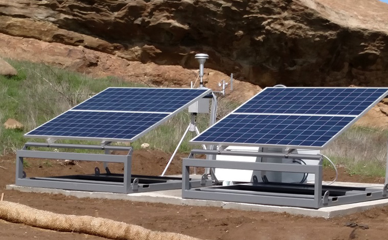 Madagascar: 15 millions de dollars de l'Ofid pour l'électrification rurale dans les régions de Diana et de l'Atsimo-Andrefana