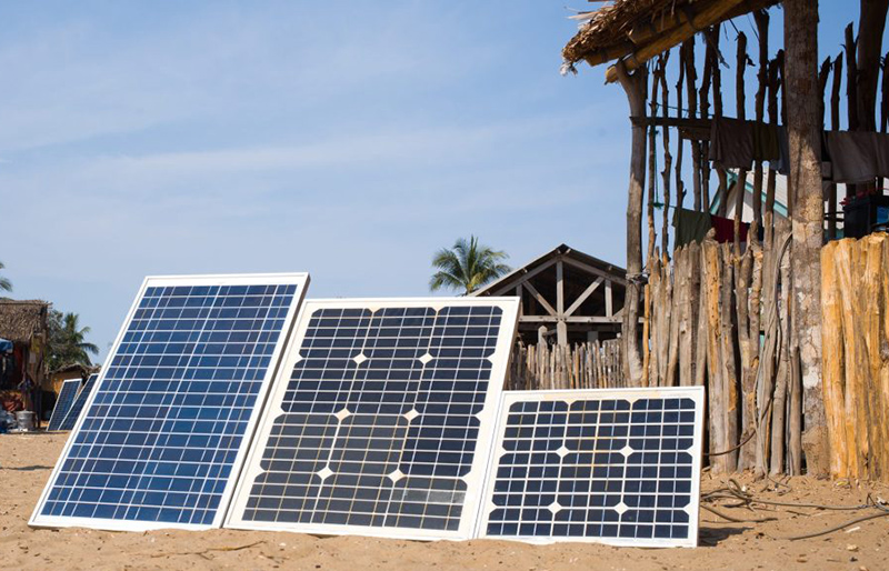 Nigeria : Comment sera mis en œuvre Solar Power Naija