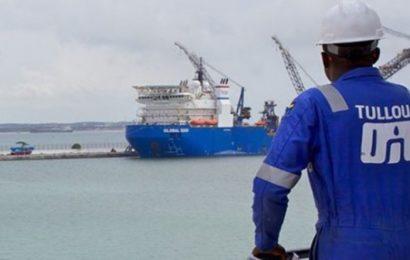 Gabon : la cession complète des parts de Tullow Oil dans le permis Dussafu projetée au 2e trimestre 2021