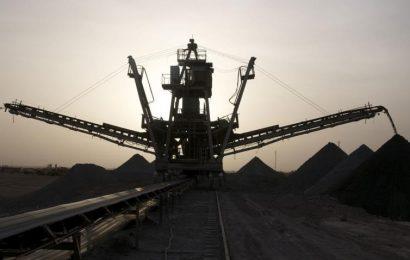 Niger : le site de la mine d'uranium d'Akouta sera réaménagé et restitué de manière sûre (Orano)