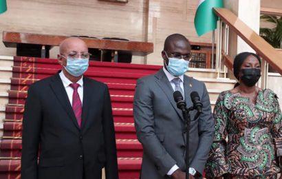 Le Mali souhaite faire passer ses importations d'électricité de Côte d'Ivoire de 100 à 150 MW