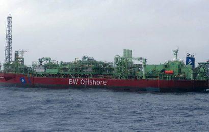 Gabon/Pétrole: Vaalco Energy ne compte pas renouveler le contrat du FPSO de BW Offshore en septembre 2022