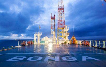 Nigeria: nouveau contrat de partage de production de pétrole sur le bloc OML 118