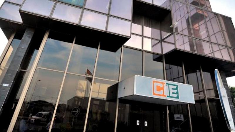 Côte d'Ivoire: le patronat et les associations de consommateurs dénoncent le «sérieux» problème des coupures d'électricité