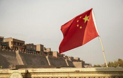 Neuf producteurs indépendants d'électricité chinois présents sur le marché zimbabwéen